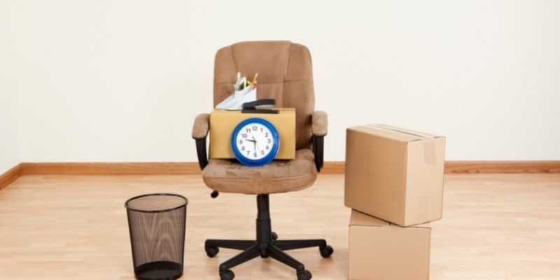 Top 16 Tips for When You Need to Move Offices or Locations