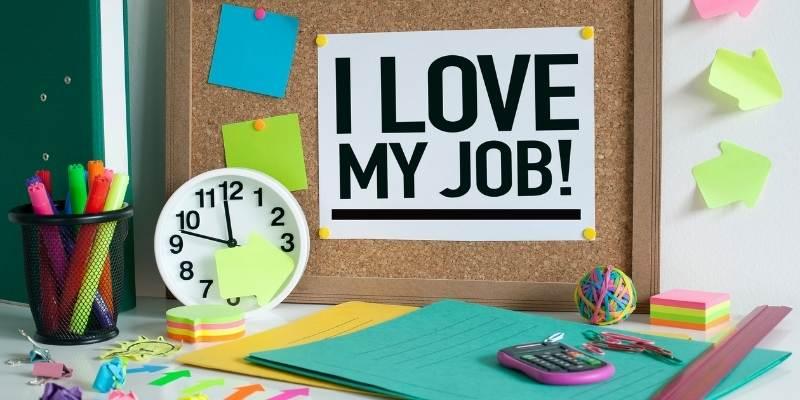 What is Job Satisfaction?