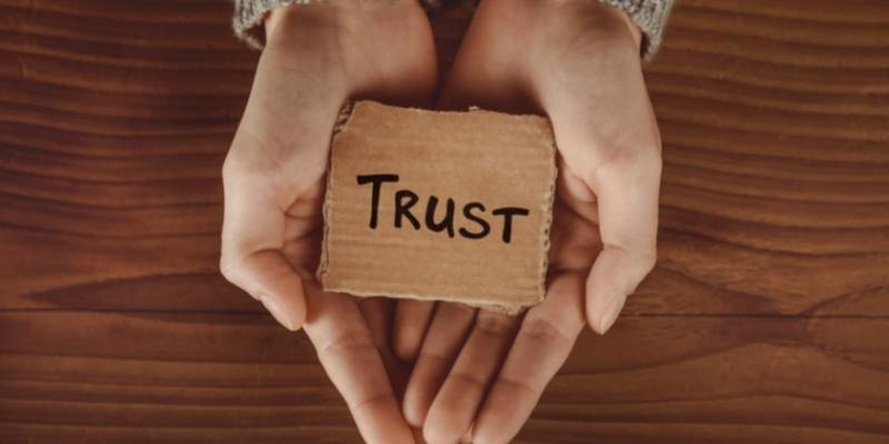 Can you trust staffing agencies?