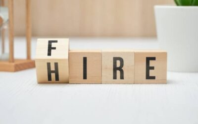 Demystifying the statement Hire Slow, Fire Fast!