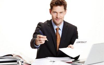 Fraudulent Job Offers