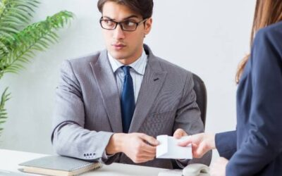 Unethical Practices in the Staffing Industry